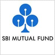 SBI Magnum Multicap Fund announces change in exit load
