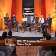 SME sector: Opportunities and challenges in Chennai