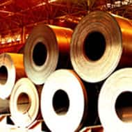 Rail Budget: Freight rate hike may push up steel prices by 5-8%