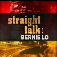Check out Straight Talk diary: Global events lined up