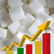 Sugar stocks in focus: Bajaj Hind, Balrampur Chini up 4-5%