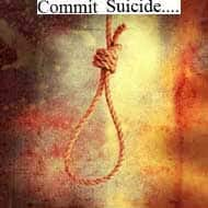 Raj Travels owner commits suicide