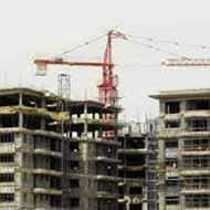 Govt gives more time to 30 SEZ developers to execute proj