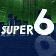 Super Six stocks you can bet on November 19