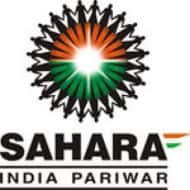 Sahara submits securities, asked to apologize for ads