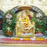 Shirdi's Sai temple receives Rs 2.28 crore in defunct notes