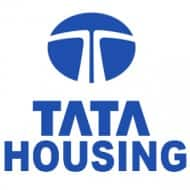 Tata Housing launches Rs 800 crore project in Kolkata