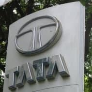 Tata Motors up 10%; analysts bet on JLR sales, India biz post Q4