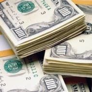 USDINR likely to trade on positive note: Sushil Finance