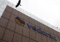 Vedanta, Jain irrigation to sell dollar bonds to raise $1 bn