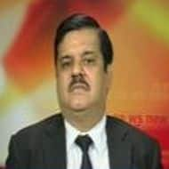 New BHEL project revenues to mainly reflect in FY13: Tecpro