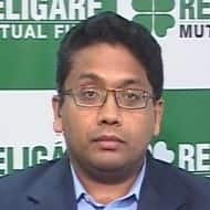 See FY16-17 growth forecast revised lower: Religare Invesco