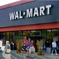 Walmart to set up 15 cash & carry stores in AP in 5 years
