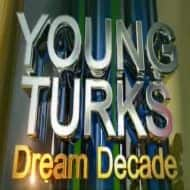 Ideas are never a shortage: Young Turks