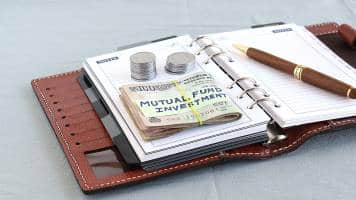 Birla Sunlife - Grow My Money - Investing in Mutual Funds (MFs): Is it ever early?