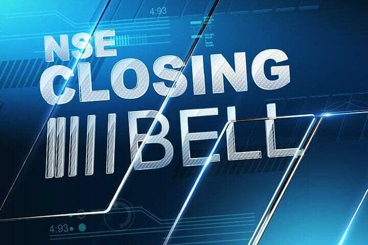 Closing Bell