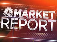 My TV : Market Report