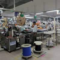 My TV : Motherson Sumi – a sound business at an attractive valuation
