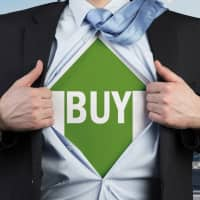 Buy CONCOR; target of Rs 800: Dolat Capital