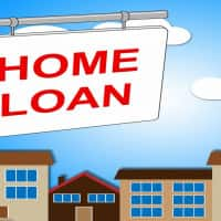 My TV : Looking for a home loan? Check these 6 boxes before applying