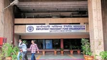 My TV : EPFO Meet: What to expect?