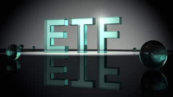 Govt to raise up to Rs 14k cr through 4th tranche of CPSE ETF; issue to open next week