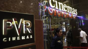 PVR Q3 net profit jumps 78% to Rs 51.6 crore on better operating performance