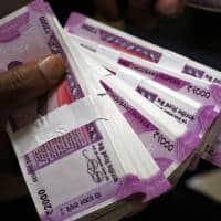 My TV : Banks report Rs 3.46 lakh crore NPAs in earnings season so far; up 32% YoY