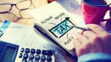 My TV : Sources says CBDT & DIPP to issue clarification defining exemption criteria on Angel tax