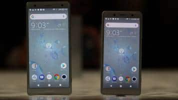 Sony's upcoming flagship at MWC 2019: Xperia N1 or Xperia XZ4?
