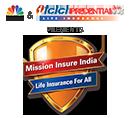Mission Insure India